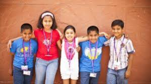 MASAPS   creative writing courses for children Curtis Brown Creative