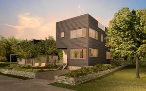 Free Online Exterior Home Design Tool by 100 Modular Home Design Tool Virtual Bathroom Designer Tool