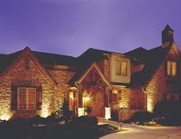 Beautiful Lighting Outdoor Architectural Lighting Expert Outdoor Lighting Advice