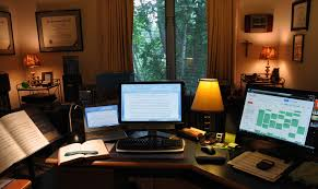 Decorate A Home Office How To Decorate A Business Office Trendy Amazing Of Decorating