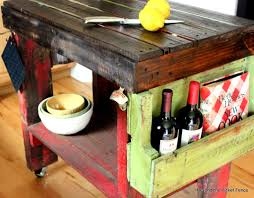 diy kitchen island ideas and inspiration