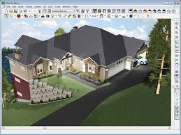 100 home design 3d ipad ideas home design 3d free home