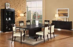 dining room furniture modern formal dining room furniture medium