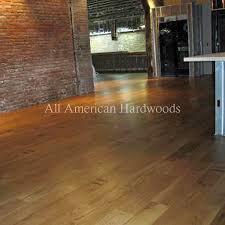 Hardwood Floor Restore San Diego Hardwood Floor Refinishing 858 699 0072 Fully Licensed