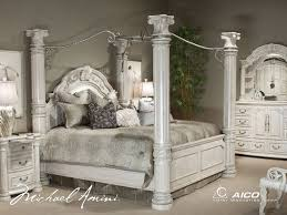 Cal King Bedroom Furniture Set Home Interior Design Ideas - 7 piece king bedroom furniture sets