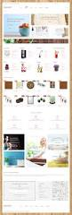 home decor u0026 furnishing online supermarket shopify theme
