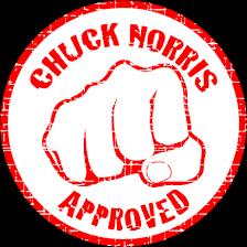 Chuck Noris