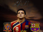 Bxavi Hernandez B Photos My Cool Wallpaper
