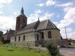 Montrécourt