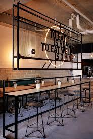 best 25 healthy restaurant design ideas on pinterest plant wall