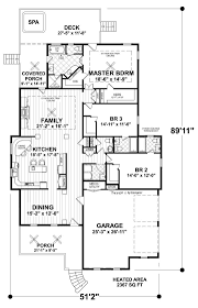 House Plans 5 Bedrooms Breakers 6047 On 5 Bedrooms Floor Plans With Dimensions