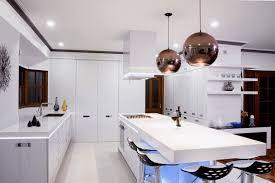 Best Lighting For Kitchen Island by Lighting Kitchen Lighting Fixtures Home Depot Home Depot