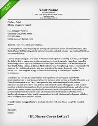 Sample Cover Letters For Resumes     bartender cover letter sample     aaa aero inc us