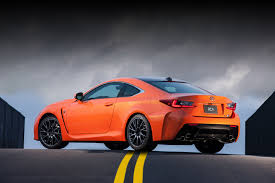 lexus coupe finance what u0027s new for 2017 lexus