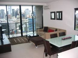 beautiful desk for small apartment ideas interior design ideas