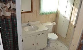 Affordable Bathroom Remodel Ideas 36 Remodeling A Small Bathroom On A Budget Small Bathroom Remodel
