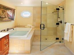 Shower Bathroom Designs by 100 Bathroom Tubs And Showers Ideas Best 25 Shower Tile