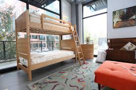 Home Design Stores Portland Maine Plank U0026 Coil Organic Home Furnishings