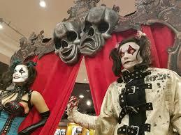 halloween horror nights 2016 passholder halloween horror nights supersizeorlando com