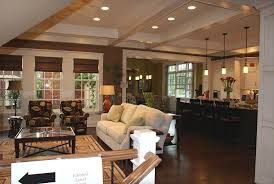 tips u0026 tricks enjoyable open floor plan for home design ideas
