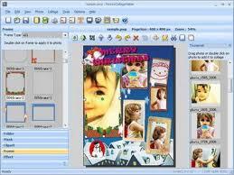 ╗◄مكتبهـ البرامج الصامتهـ2011 ولا بالآحلامـ  من( targi.sat ) كل البرامج كاملة مع التسجيل  %•  Images?q=tbn:ANd9GcT9k9BxyzHVN7jk5Mg2nAhLB_INIRnLoYjpql8WfB8JvHuWBFQn&t=1