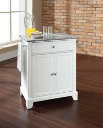 kitchen islands small kitchen island extra large cart with wood