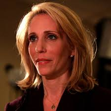Most Powerful Moms of        Working Mother Working Mother Dana Bash
