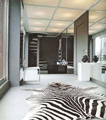 furniture stunning drum shaped zebra print modern side table furniture stunning drum shaped zebra print modern side table design modern room design with abstract