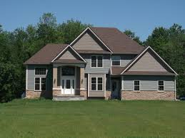 House For Plans by House Plans Carini Engineering Designs
