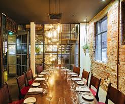 Private Dining Room Melbourne Functions U0026 Events Papagoose