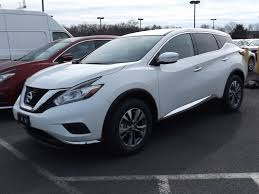 nissan rogue gas tank size 2016 2015 nissan murano s 3 5l v6 start up tour and review youtube