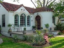 Best  Small Mediterranean Homes Ideas On Pinterest - Modern style homes design