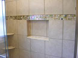 travertine bathroom wall tiles pics on bathroom wall tile ideas