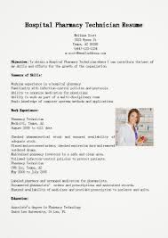virginia tech resume samples business telecommunications technician resume template page 6 telecommunications technician