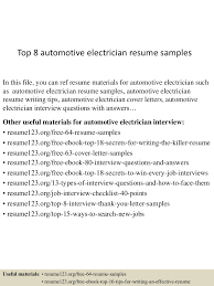 Journeyman Electrician Resume Sample by Journeymen Electricians Cover Letter Sample Industrial Journeyman