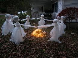 quick easy halloween crafts home decor enchanting easy halloween decorations photos