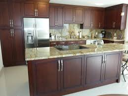 Pic Of Kitchen Cabinets by Kitchen Cabinet Reface Ideas U2014 Decor Trends
