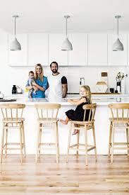 Kitchen Pendent Lighting by Kitchen Kitchen Lighting Modern Pendant Light Over Kitchen Table