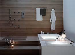 bathtub design ideas 129 dazzling bathroom or small bathroom