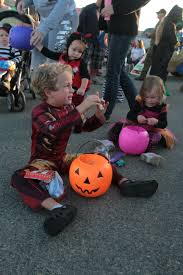 grove city halloween the six best neighborhoods for trick or treating in miami miami