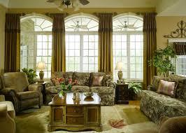 fresh cheap curtain ideas for large bow windows 17444 finest curtain ideas for large windows in singapore