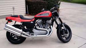 harley sportster xr1200 motorcycles for sale in florida