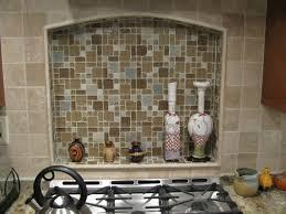 100 fasade kitchen backsplash panels engrossing fasade