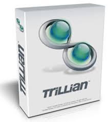 Download  Trillian 5 PRO v5.1.0.12 BETA