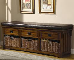 Front Entry Way by Entryway Bench With Storage Full Size Of Entryway Bench Seat With