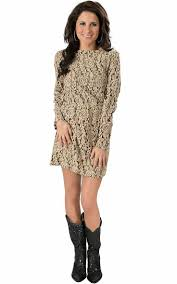 11 best country dresses images on pinterest country dresses
