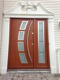 decor alluring design of lowes entry doors for appealing home