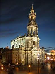 Roman Catholic Diocese of Dresden-Meissen