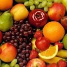 Как восстановить пищеварение после диеты