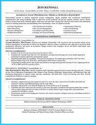 Maintenance Technician Resume Sample by Are You Trying To Make The Best Cable Technician Resume Ever If